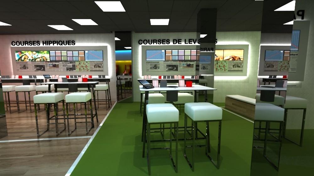 ladbrokes -conceptexpo-aménagement magasin-commerciele ruimte inrichting (19)