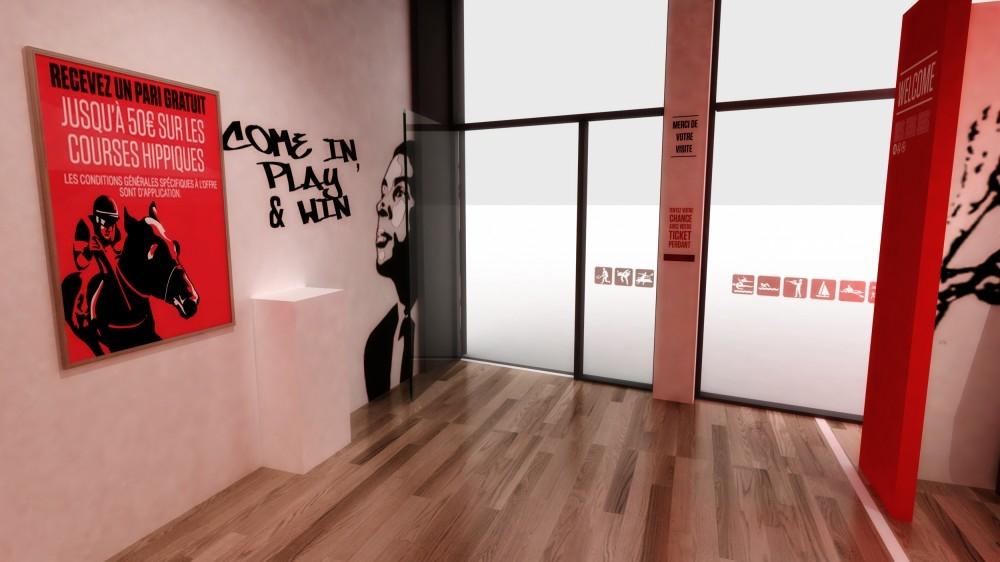 ladbrokes -conceptexpo-aménagement magasin-commerciele ruimte inrichting (23)