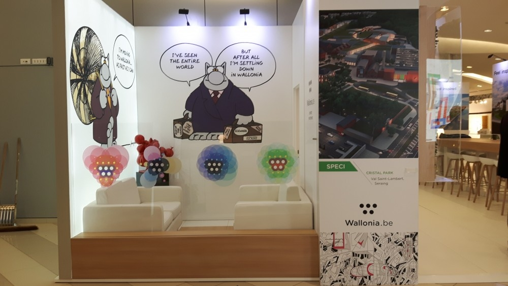 AWEW-MIPIM-conceptexpo-construction de stand-stand opbouwing (4)