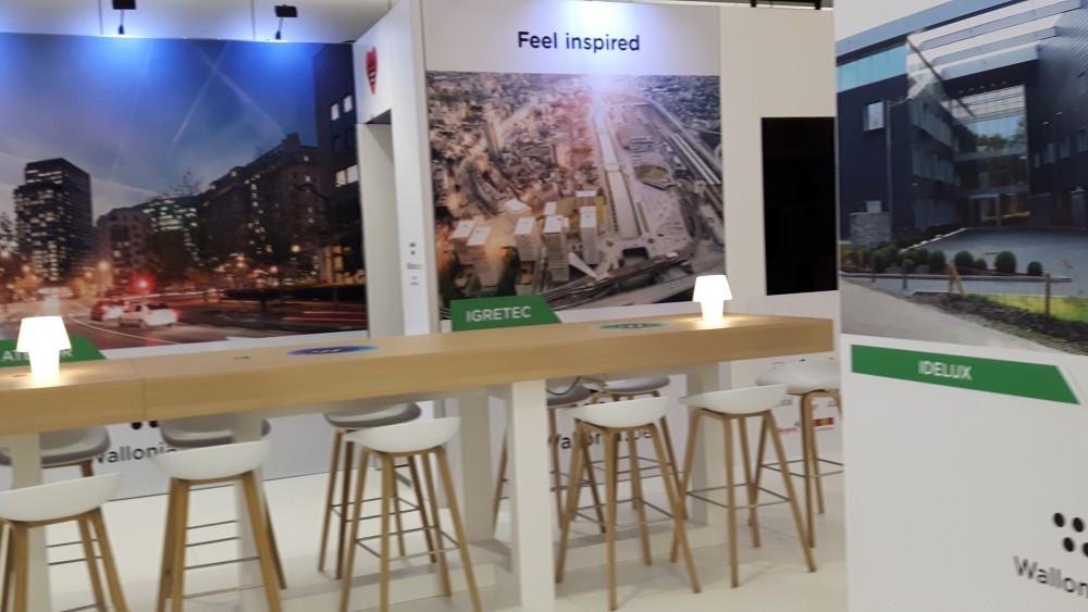 AWEW-MIPIM-conceptexpo-construction de stand-stand opbouwing (7)