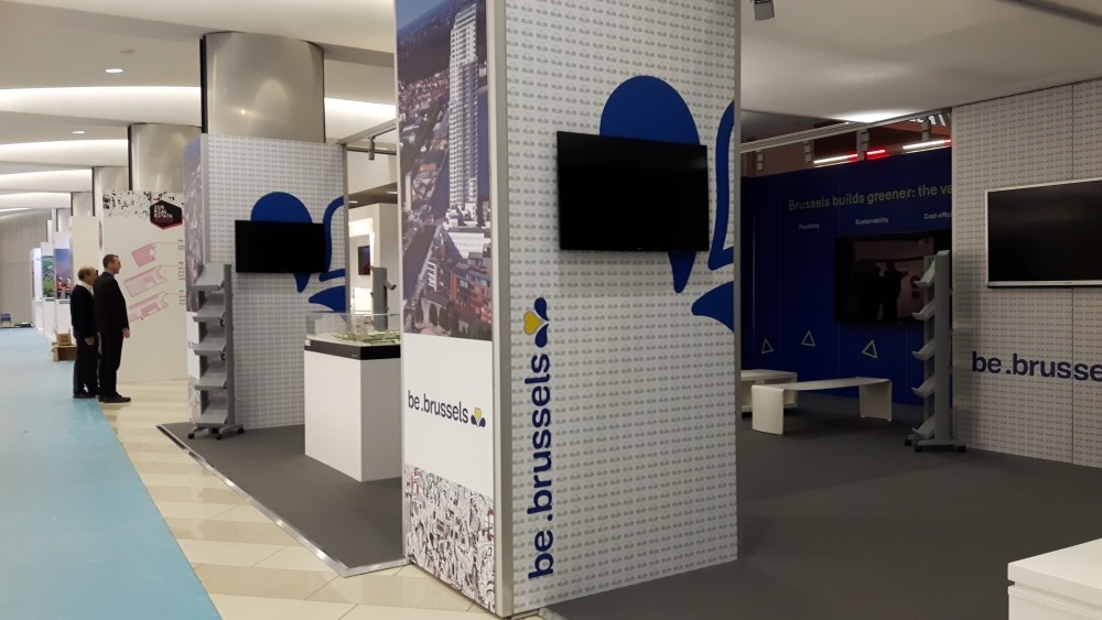 AWEW-MIPIM-conceptexpo-construction de stand-stand opbouwing (6)