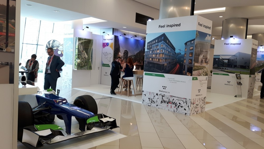 AWEW-MIPIM-conceptexpo-construction de stand-stand opbouwing (8)