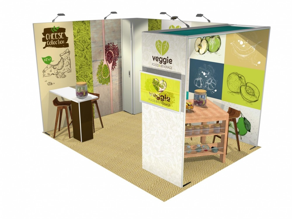 HM-STAND-11-12m-A