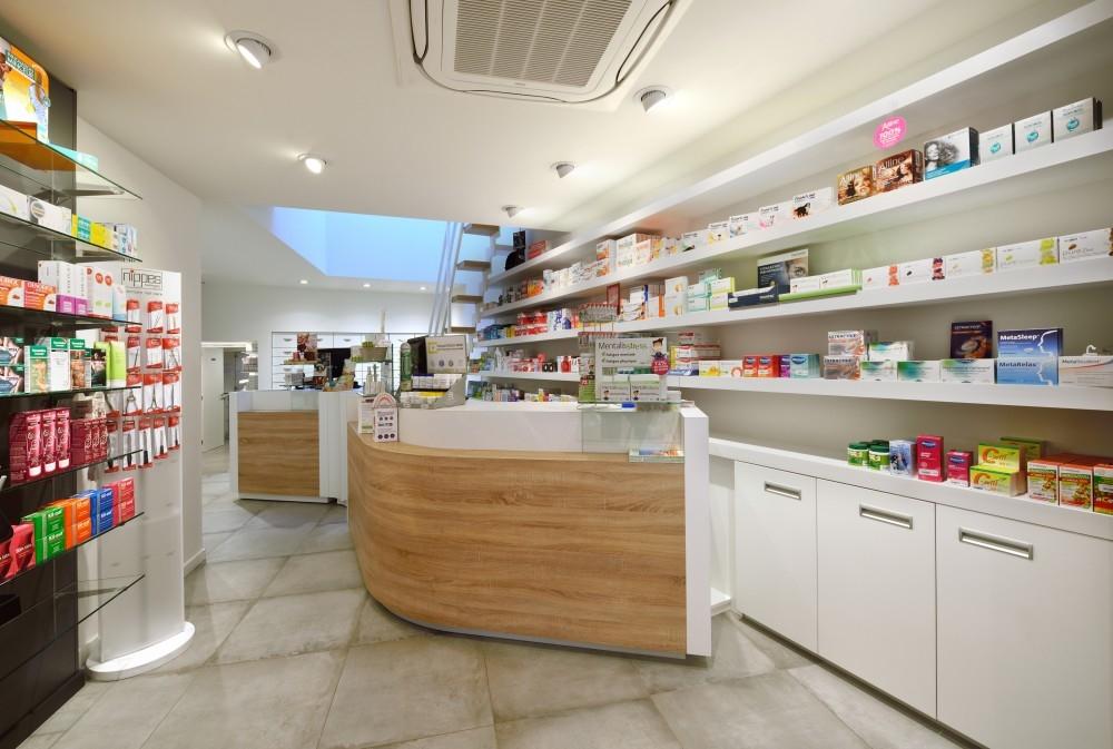 Dehon detilleux- agencement pharmacie- aménagement pharmacie-conceptexpo-conceptexpo pharma (4)