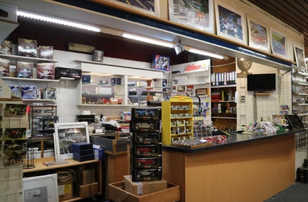 ancien shop3