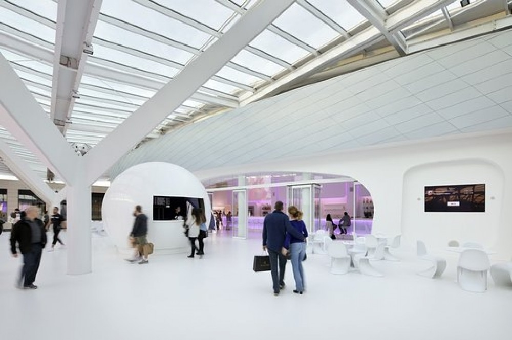 white cinema - docks - conceptexpo (4)