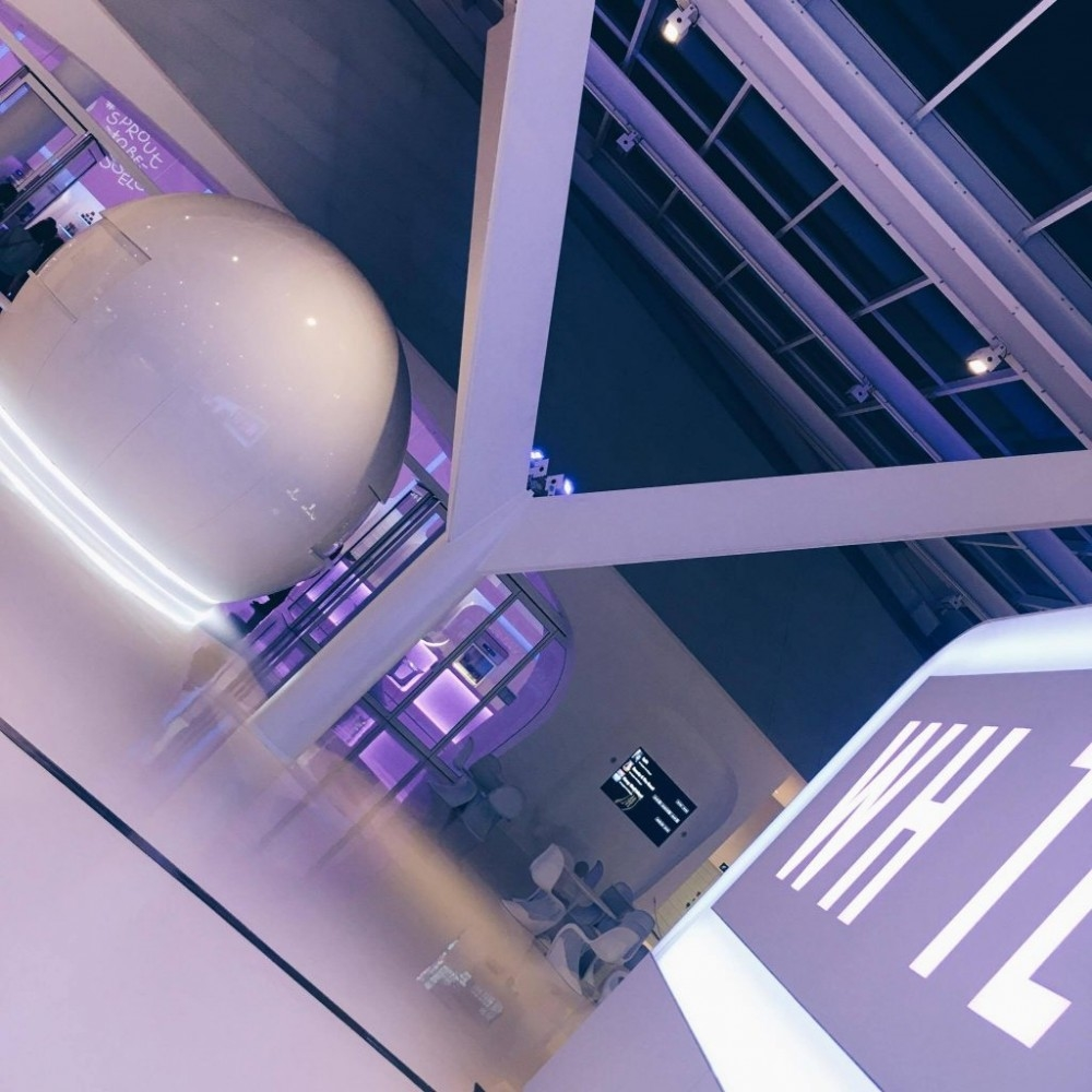 white cinema - docks - conceptexpo (2)