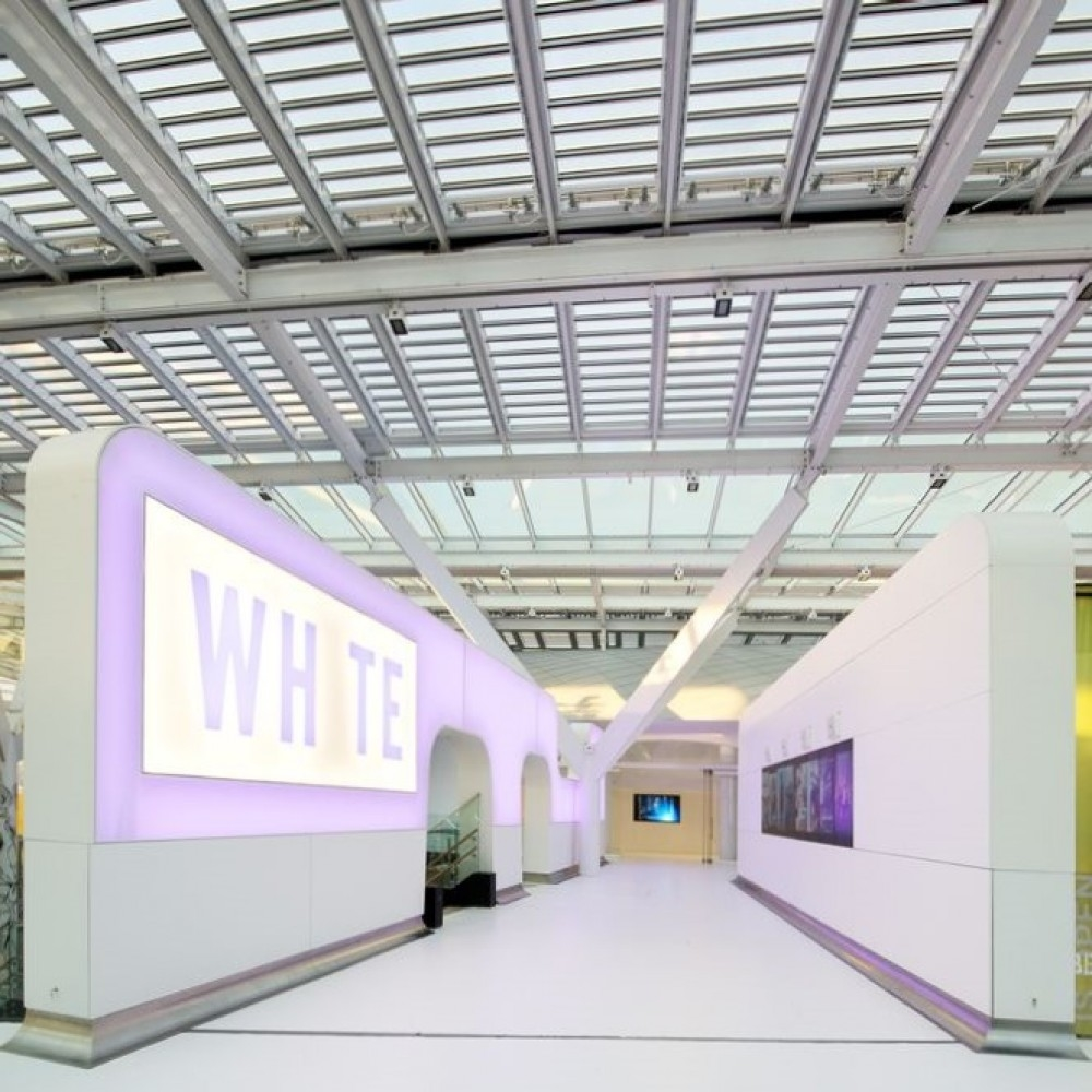 white cinema - docks - conceptexpo 1bis