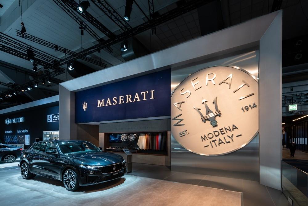 Maserati_02