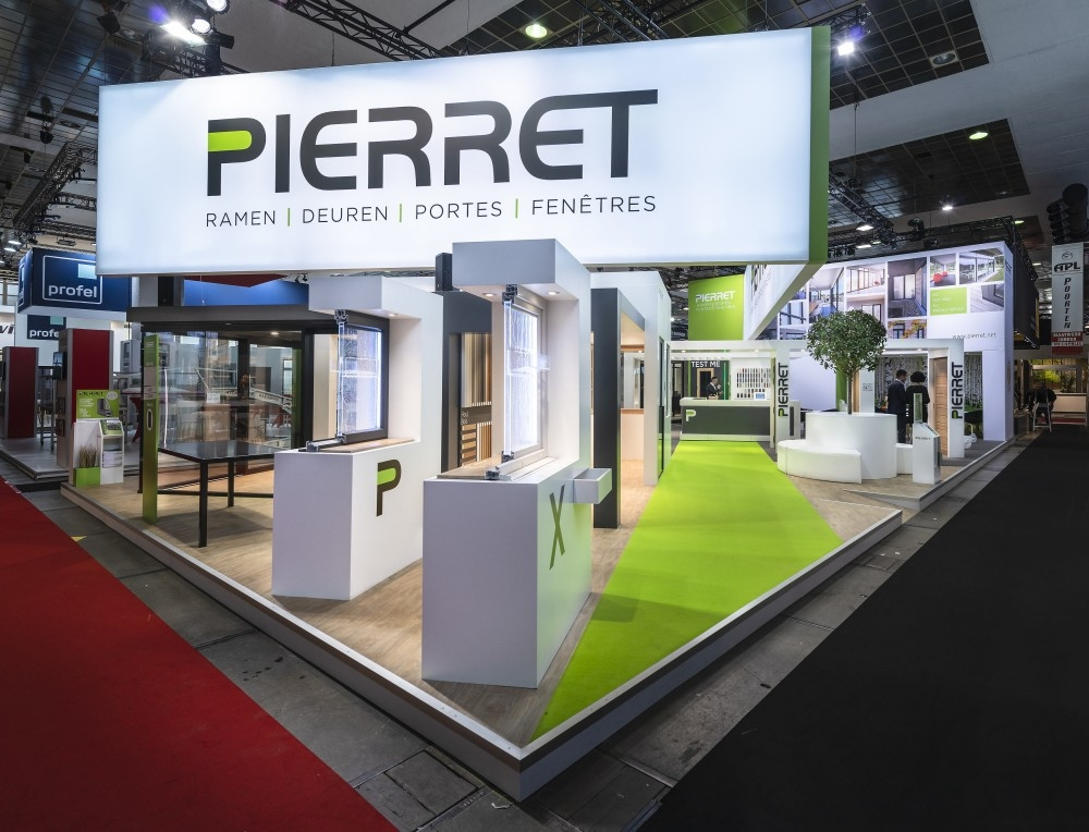 Pierret 01