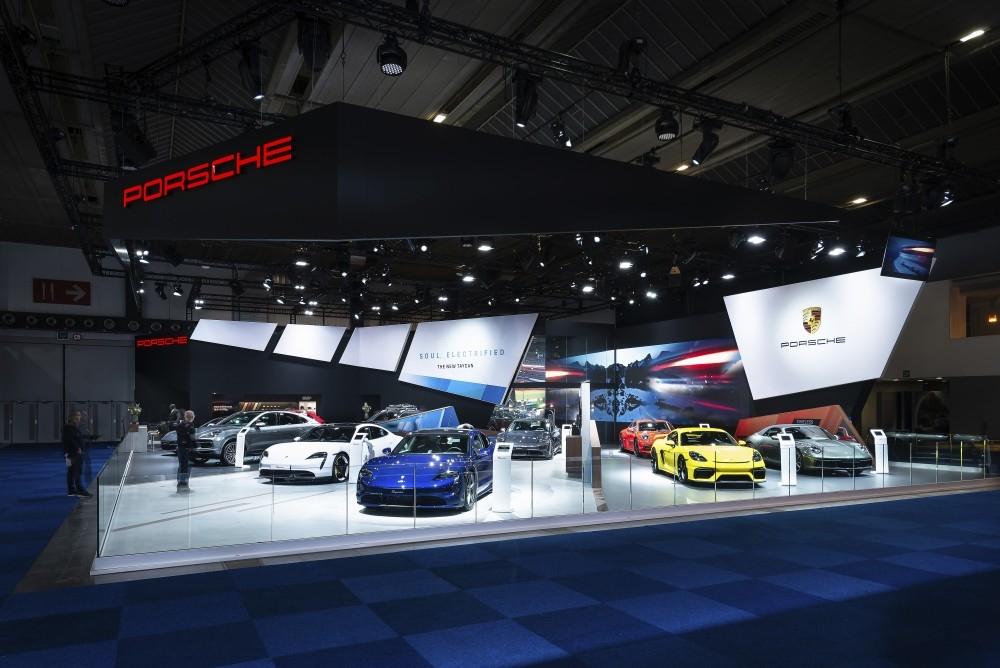 Porsche_20