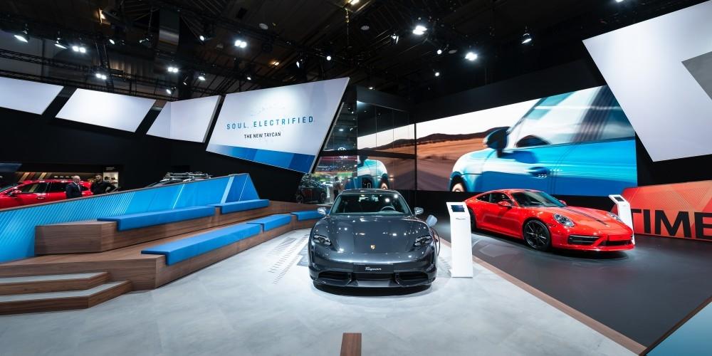 Porsche_14
