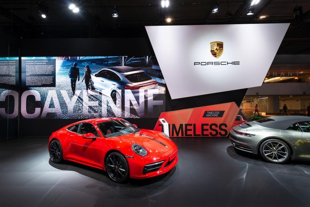 Porsche_13