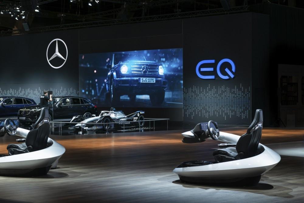 Mercedes_33