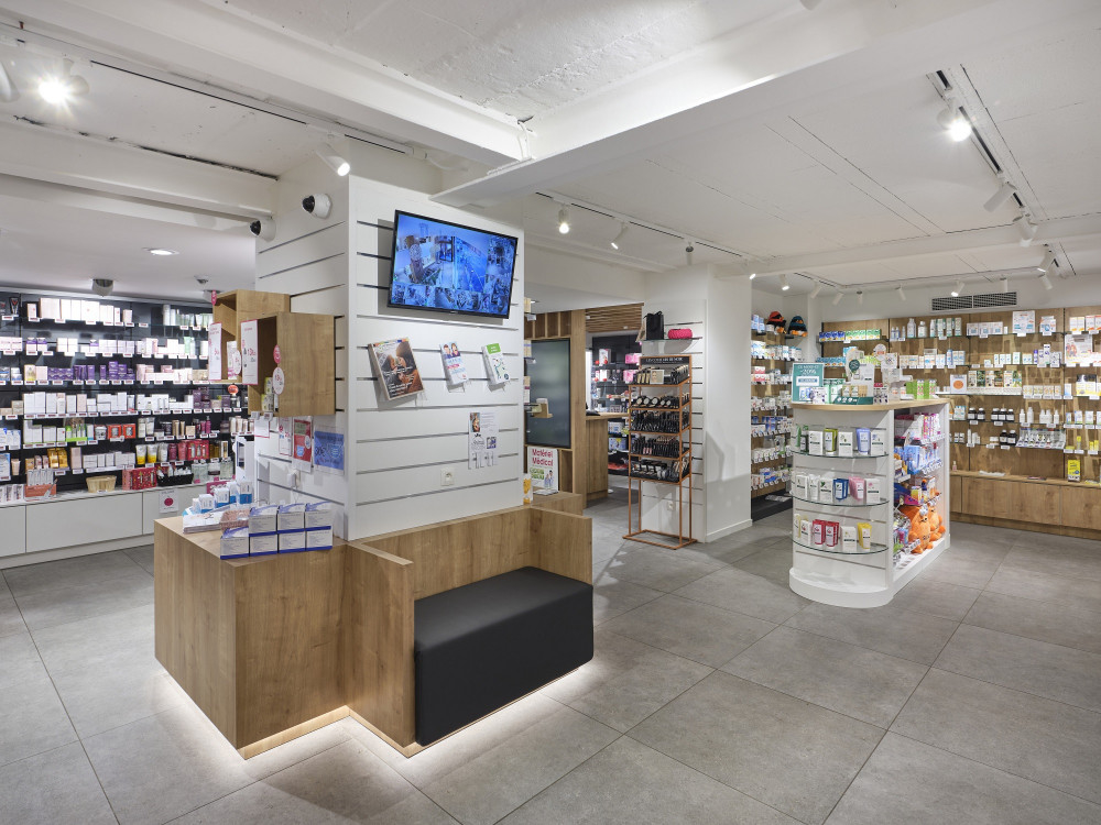 Pharmacie Leroy 09a_BDVST