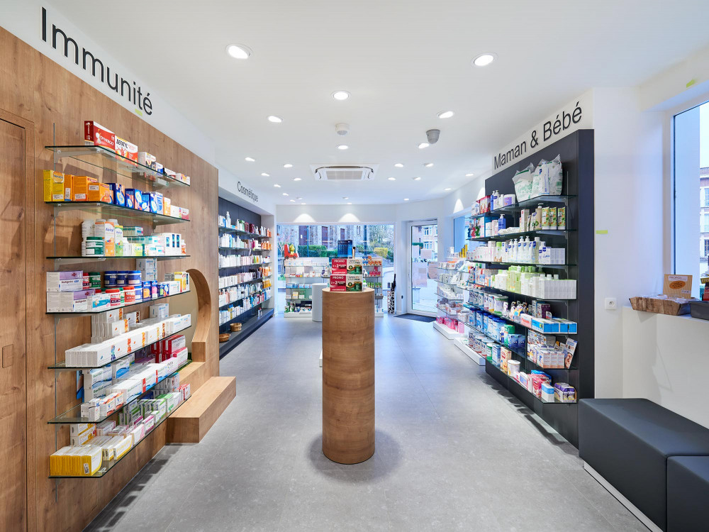 Pharmacie Vanhaeverbeeck 03 web