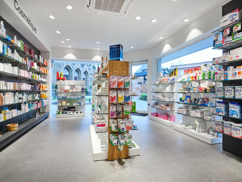 Pharmacie Vanhaeverbeeck 05 web
