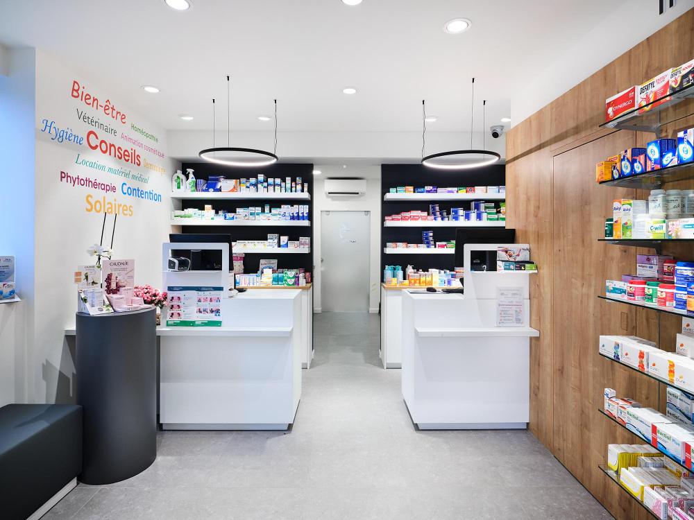 Pharmacie Vanhaeverbeeck 13 web