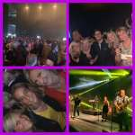 🕺🥂 #PharmaFiesta et #ConceptexpoPharma  Très chouette soirée 'dancefloor' avec les pharmaciens et Mi...