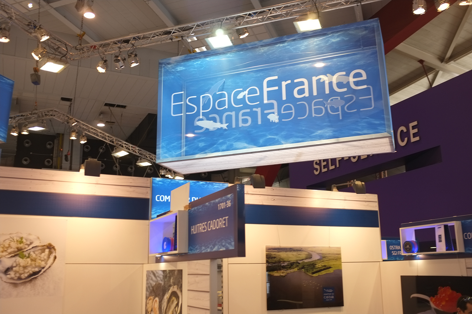Seafood 2015 - FRANCEAGRIMER - CONCEPTEXPO (2)