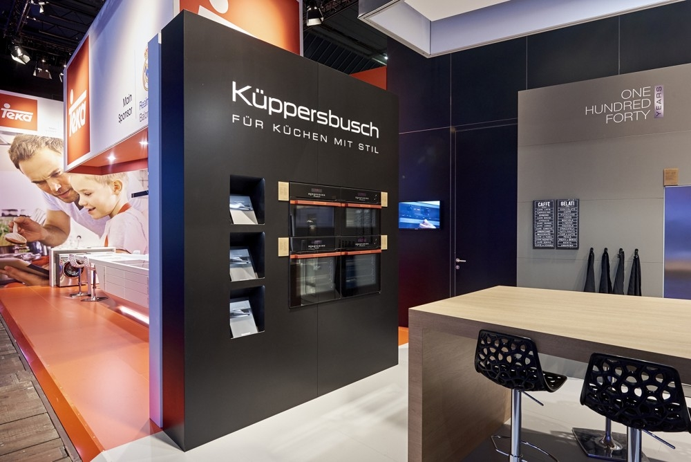 TEKA - KUPPERBUSCH 6BATIBOUW 2016 - conceptexpo (1)