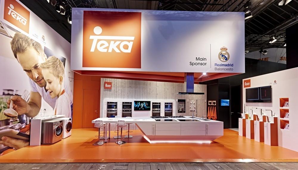 TEKA - KUPPERBUSCH 6BATIBOUW 2016 - conceptexpo (3)