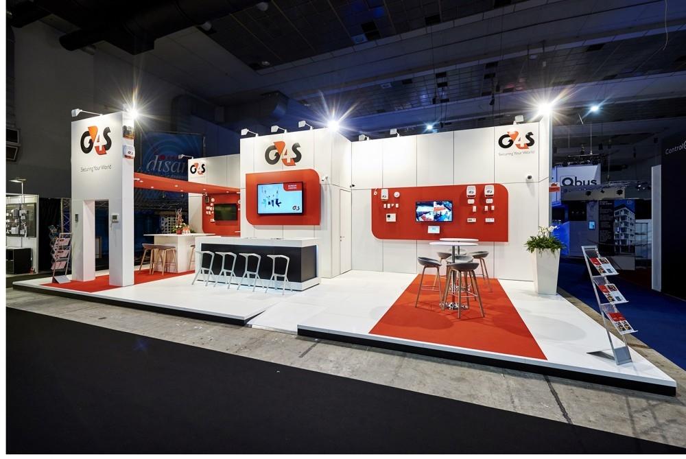 G4S - batibouw 2016-conceptexpo