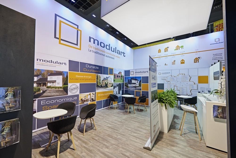 Modulart- batibouw 2016 - conceptexpo (3)