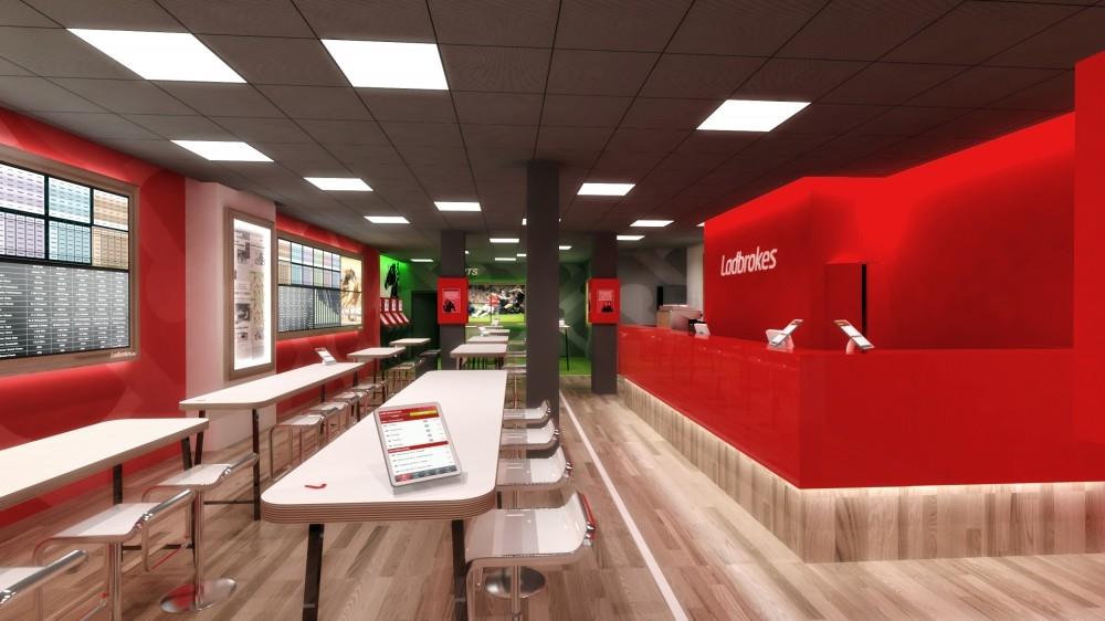 ladbrokes -conceptexpo-aménagement magasin-commerciele ruimte inrichting (10)