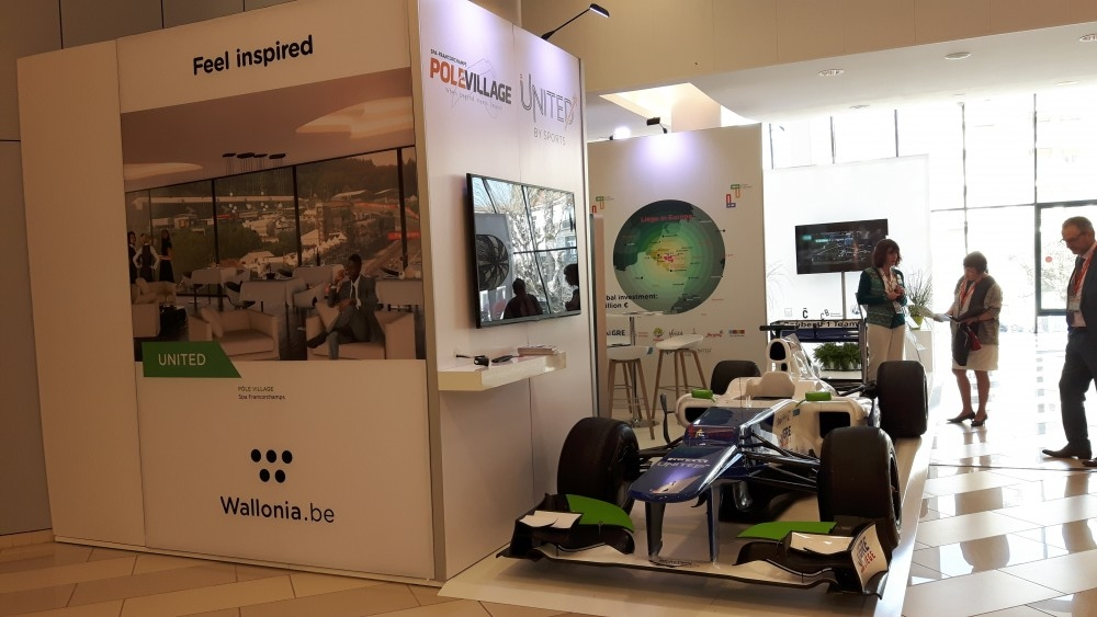 AWEW-MIPIM-conceptexpo-construction de stand-stand opbouwing (1)