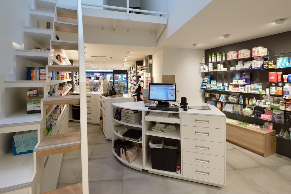 Dehon detilleux- agencement pharmacie- aménagement pharmacie-conceptexpo-conceptexpo pharma (6)