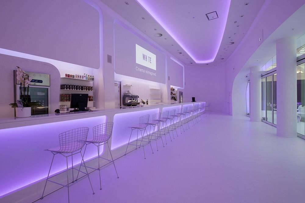 white cinema - docks - conceptexpo (5)