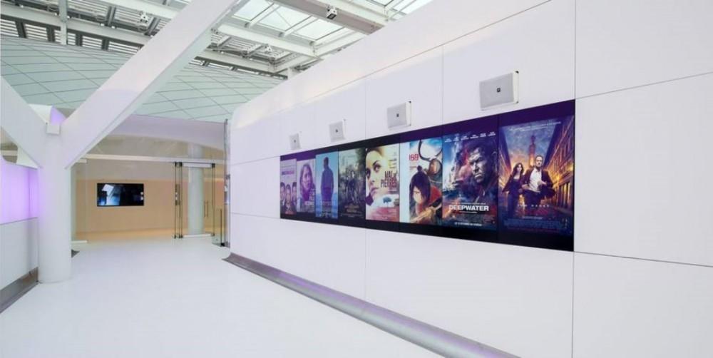 white cinema - docks - conceptexpo (1)