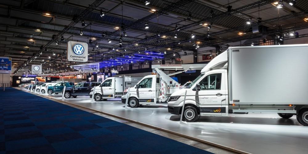 VW_40