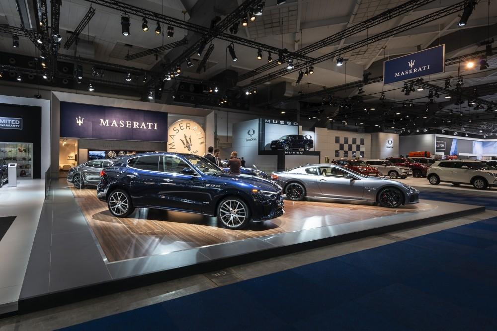 Maserati_06