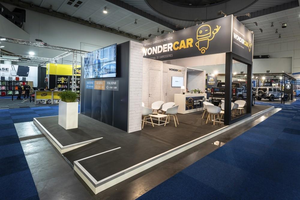 Wondercar_08