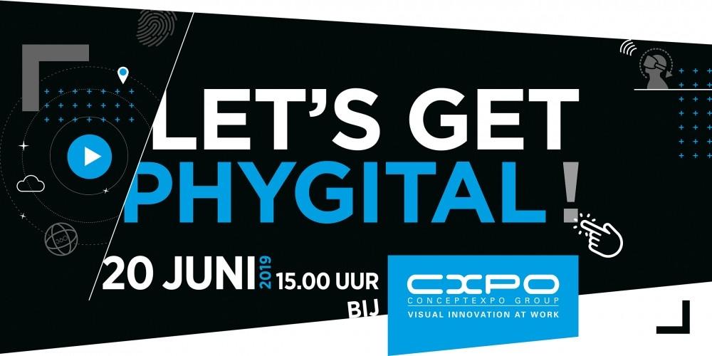 CXPO1112_Invit_Event_20Juin_NL