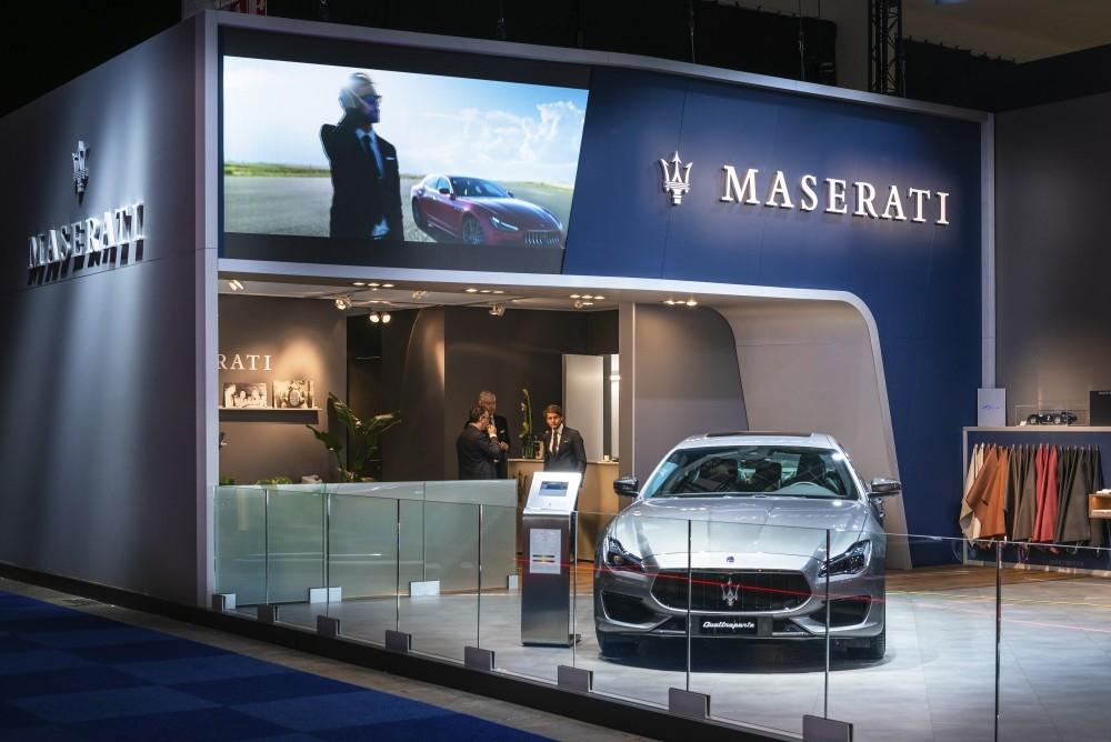Maserati_14