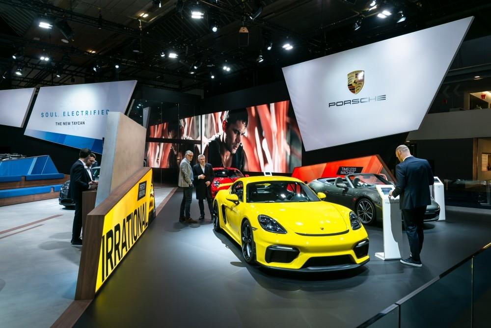 Porsche_21