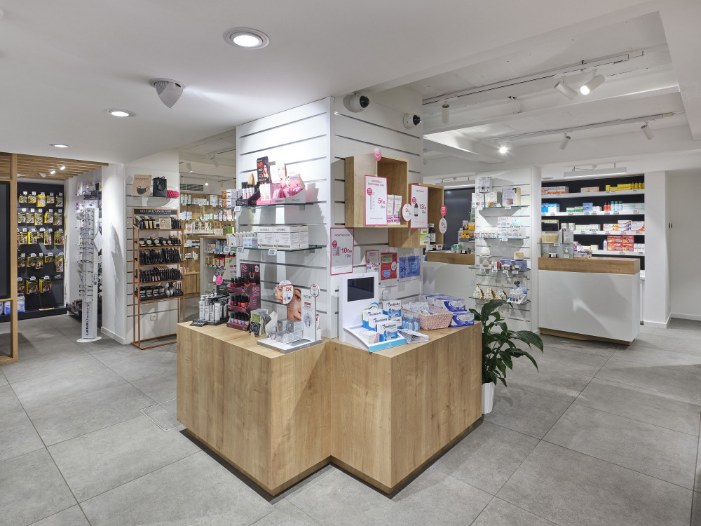 Pharmacie Leroy 05a_BDVST