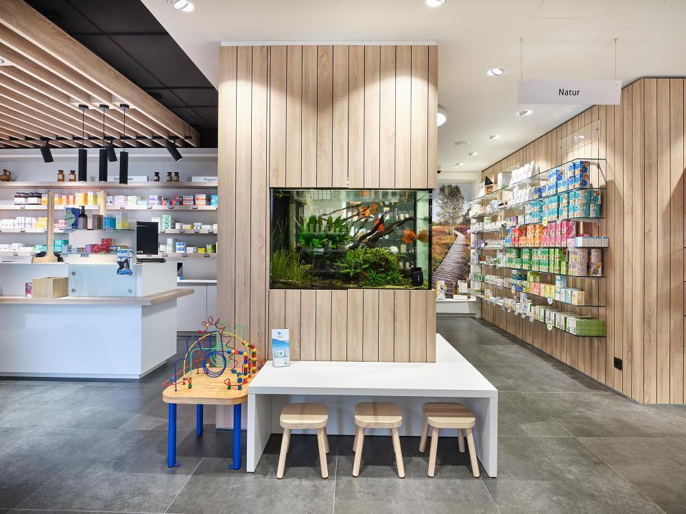 Pharmacie Reul 13