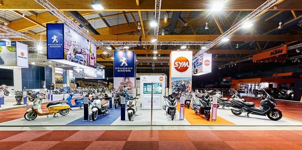 Peugeot - auto-moto-beurs-salon- conceptexpo 6